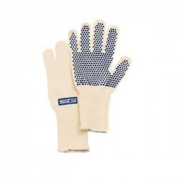 Sparco Work Gloves