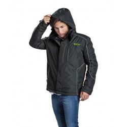 Sprarco Winter Jacket