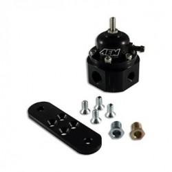 Aem ρυθμιστής πίεσης καυσίμου universal 25-302BK