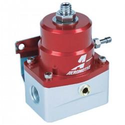 Aeromotive ρυθμιστής πίεσης καυσίμου P/N:13109