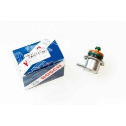 Ρυθμιστής πίεσης καυσίμου 4 bar bosch 0 280 160 575