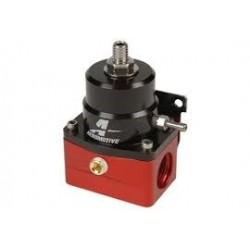 Aeromotive ρυθμιστής πίεσης καυσίμου P/N:13101