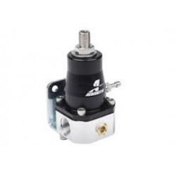Αeromotive ρυθμιστής πίεσης καυσίμου P/N:13129