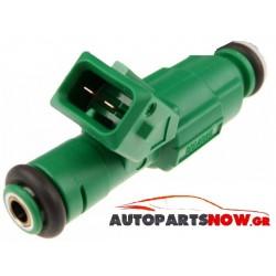 Μπεκ ψεκασμού βενζίνης ΒΟSCH 440cc GREEN 0280155968