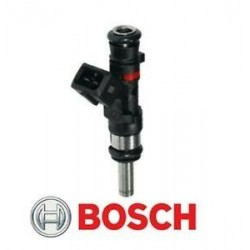Μπεκ ψεκασμού βενζίνης ΒΟSCH 0280158123 630cc