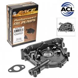 ACL RACE ΑΝΤΛΙΑ ΛΑΔΙΟΥ HONDA B SERIES / ACL Orbit High Performance Oil Pump Honda
